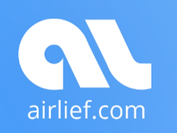AirLief App / Air Solutions Ltd.